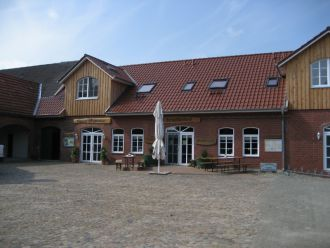 Pension Storchennest