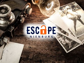 escape_nienburg_live_escape_game2