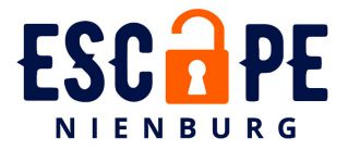 escape_nienburg_live_escape_game_logo